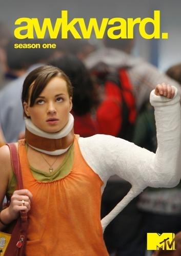 Watch Movie Awkward - Season 1