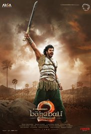 Watch Movie Baahubali 2: The Conclusion(Non-English)