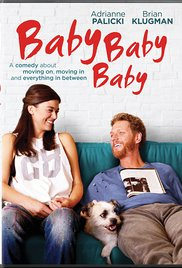Watch Movie Baby, Baby, Baby