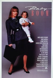 Watch Movie Baby Boom