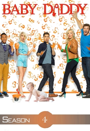 Watch Movie Baby Daddy - Season 4