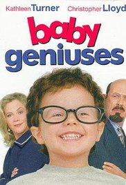 Watch Movie Baby Geniuses