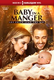 Watch Movie Baby in a Manger