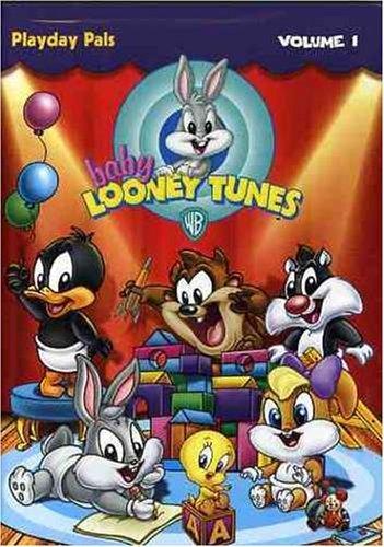 Watch Movie Baby Looney Tunes - Season 2