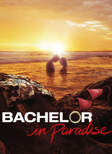 Watch Movie Bachelor in Paradise - Season 3