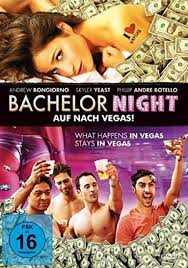 Watch Movie Bachelor Night