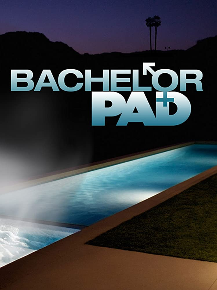 Watch Movie Bachelor Pad - Season 2