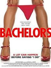 Watch Movie Bachelors
