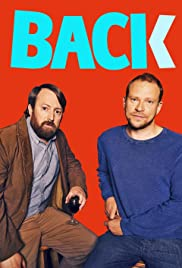 Watch Movie Back - Season 2