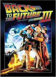 Watch Movie Back To The Future Part 3