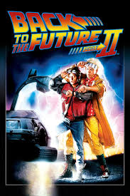 Watch Movie Back To The Future Part Ii
