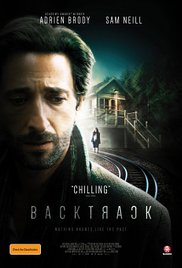 Watch Movie Backtrack