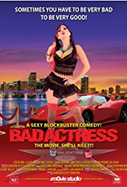 Watch Movie Bad Actress