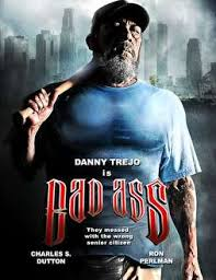 Watch Movie Bad Ass
