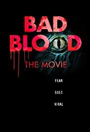 Watch Movie Bad Blood: The Movie