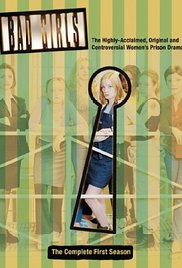 Watch Movie Bad Girls - Season 7