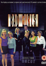 Watch Movie Bad Girls - Season 8