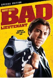 Watch Movie Bad Lieutenant