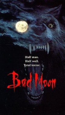 Watch Movie Bad Moon