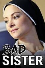 Watch Movie Bad Sister