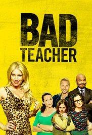Watch Movie Bad Teacher - Season 1