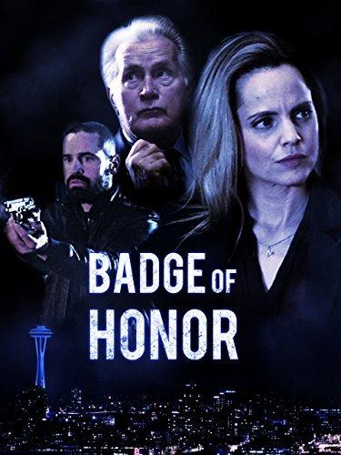 Watch Movie Badge of Honor