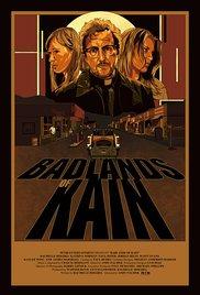 Watch Movie Badlands of Kain
