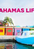 Watch Movie Bahamas Life - Season 4