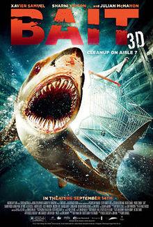 Watch Movie Bait (2012)