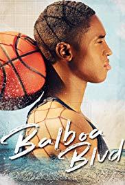 Watch Movie Balboa Blvd
