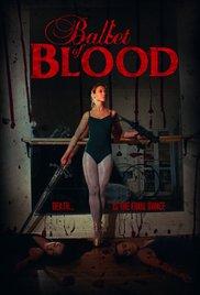 Watch Movie Ballet of Blood