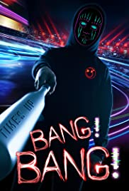 Watch Movie Bang Bang