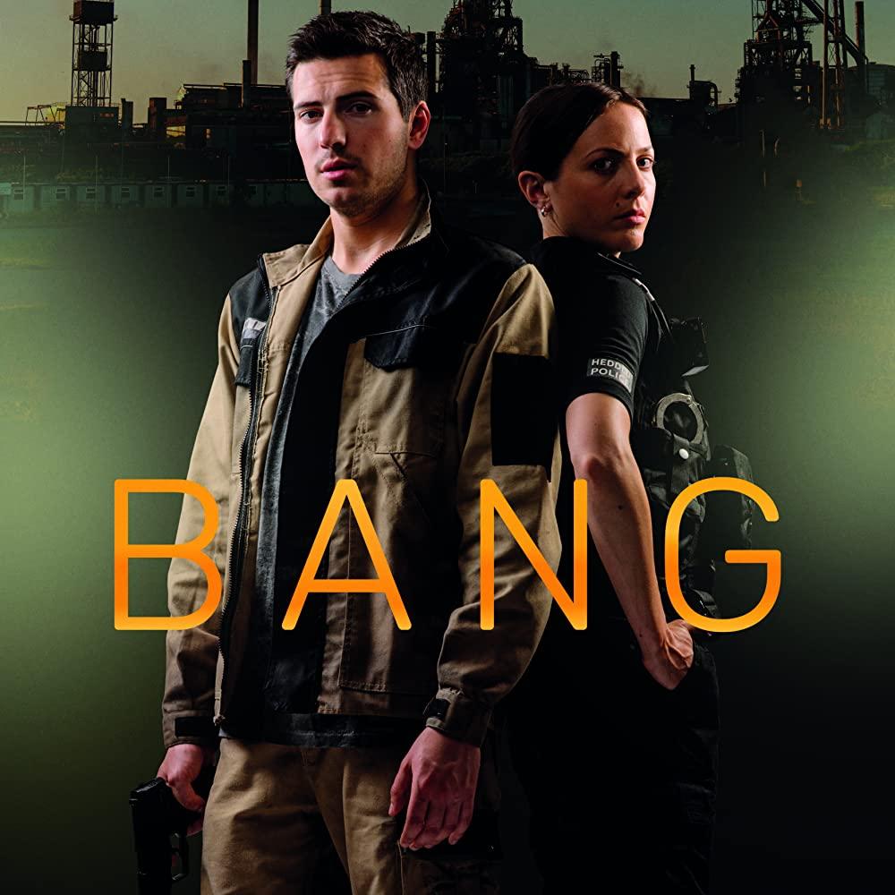 Watch Movie  Bang - Season 2