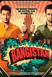 Watch Movie Bangistan