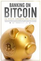 Watch Movie Banking on Bitcoin