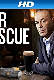 Watch Movie Bar Rescue - Season 4