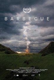 Watch Movie Barbecue