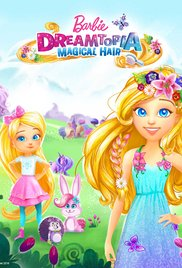 Watch Movie Barbie: Dreamtopia