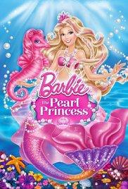 Watch Movie Barbie: The Pearl Princess