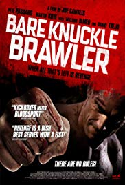Watch Movie Bare Knuckle Brawler