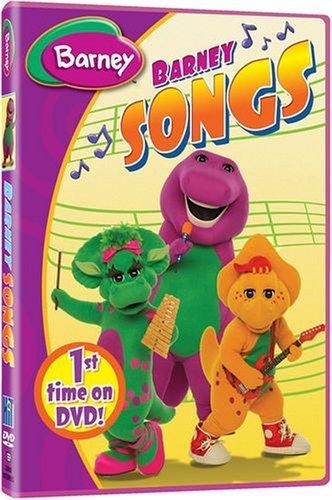 Watch Movie Barney & Friends - Season 1