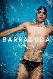 Watch Movie Barracuda - Season 1