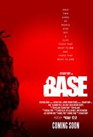 Watch Movie Base