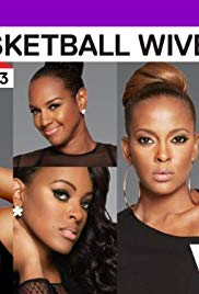 Watch Movie Basketball Wives LA - Season 5