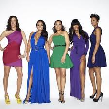Watch Movie Basketball Wives - Season 6