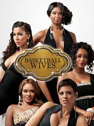 Watch Movie Basketball Wives - Season 7