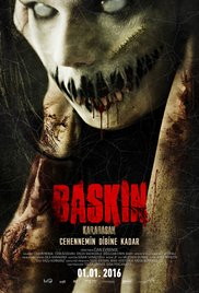 Watch Movie Baskin