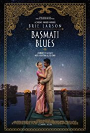 Watch Movie Basmati Blues