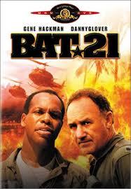 Watch Movie Bat*21
