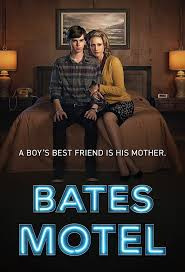 Watch Movie Bates Motel - Season 1